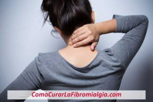 Dolores Musculares y Fibromialgia