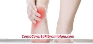 ¿La Fibromialgia Causa Dolor en los Pies? (Averígualo Aquí)