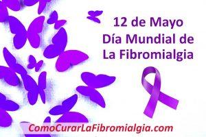 Día de La Fibromialgia