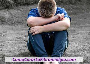 Fibromialgia Juvenil
