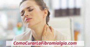 Es Fibromialgia o Artritis