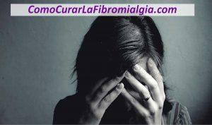 Fibromialgia Brotes