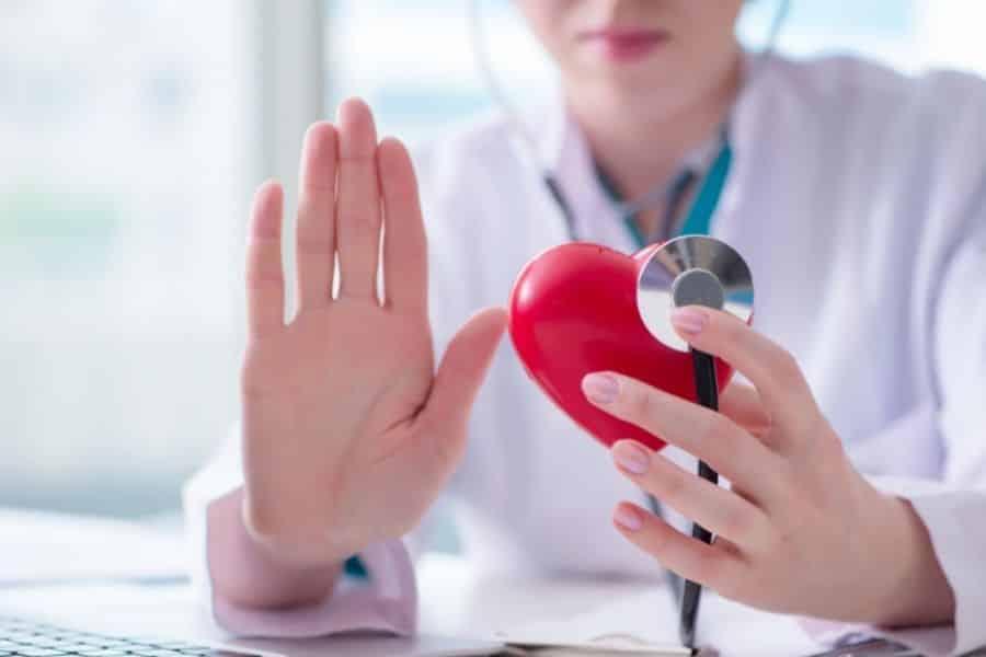 tratamientos anomalías cardíacas